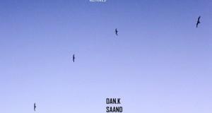 Framewerk – Blue Skies (Remixes) [Capital Heaven]