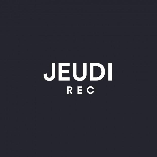 JEUDI_Logo_BlackFrame
