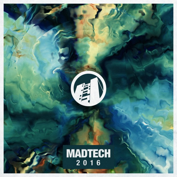 Madtech - 2016 Compilation