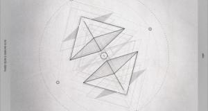 PREMIERE — Darlyn Vlys & Third Son – Decay (Original Mix) [Polymath]