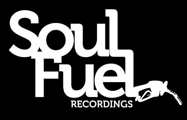 SoulFuel-BIG-JPG