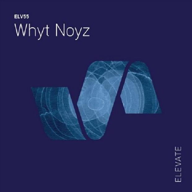 Whyt Noyz God's Clap