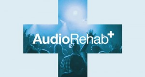 Mark Radford – Collaboration EP (Audio Rehab London)