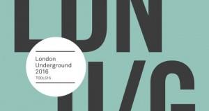 London Underground 2016 – Toolroom Records