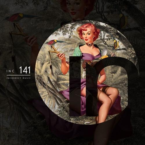 artworks-000193527691-eijwg4-t500x500