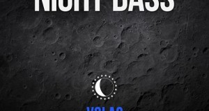 Volac – Do Ya Thing (Nightbass)