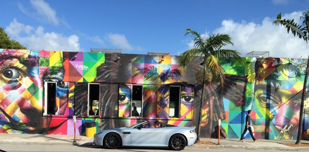 dodge-ecu-repair-art-basel-miami-car-aston-marton