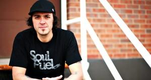 Hometown Heroes: Jonn Hawley from Milwaukee