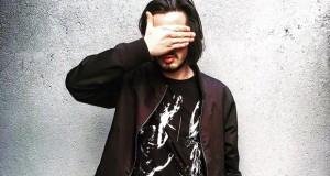 PREMIERE — Ilona Maras, Sanja ft. Sutja Gutiérrez – Existe (Bryan Kessler's Vocal Looper) [Get Physical Music]