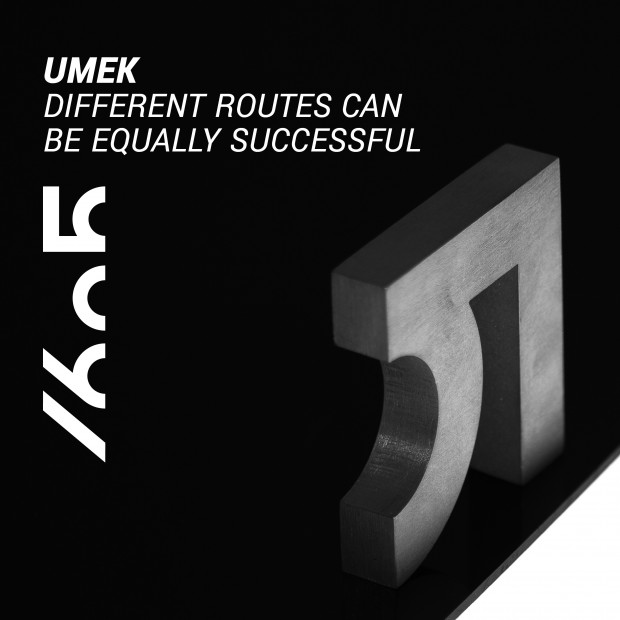 1605_13_UMEK_Different Routes Can Be Equally Successful_3000x3000 (1)
