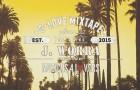 G-Love Mixtape Vol.22 featuring J. Worra