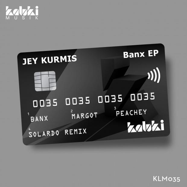 Kaluki_035_cover