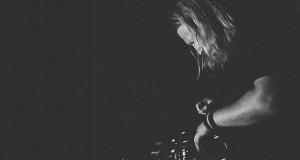 PREMIERE — Jey Kurmis – Margot (Original Mix) [Kaluki Musik]