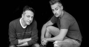 Lovecast Episode 166 – Paul C & Paolo Martini