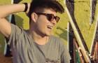 PREMIERE — Sante Sansone – Street Stuff (Original Mix) [Lapsus Music]
