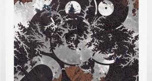 Kora – Fragile EP [Earthly Delights]