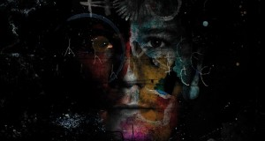 Layton Giordani – Good Violence (Original Mix) [Drumcode]