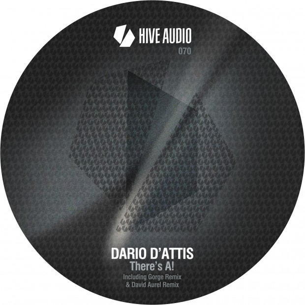 HIVE_AUDIO-COVER_O69_DARIO_D'ATTIS