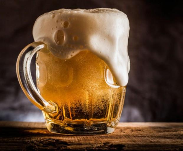 beer-intro