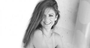 PREMIERE — Davina Moss – Mixie (Original Mix) [Do Not Sleep]