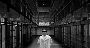 BIJOU – Lockdown (Free Download)