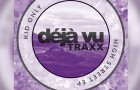 PREMIERE — Kid Only – High Street (Original mix) [Déjà Vu Traxx]