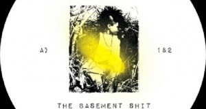 Riva Starr – The Basement Shit EP [Snatch! Records]