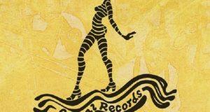 Doorly – Brassphemy EP [Cajual Records]