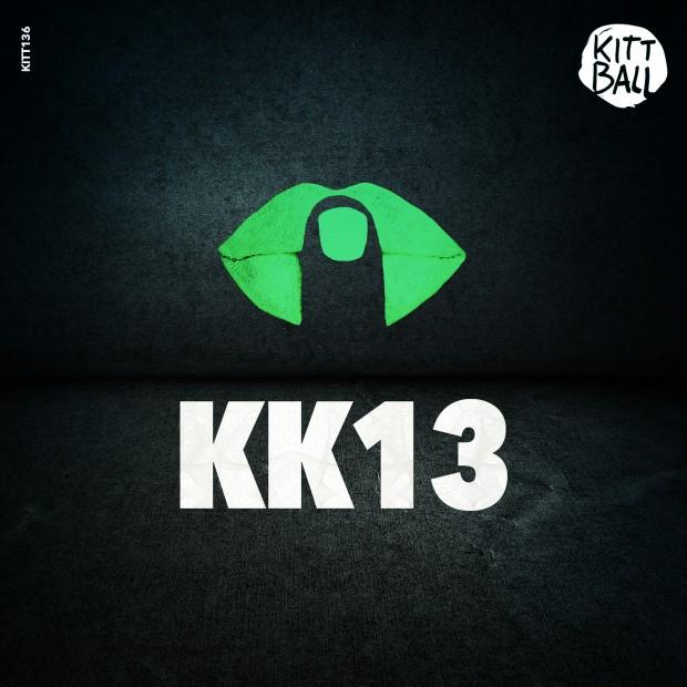 KITT136_KK13_3000