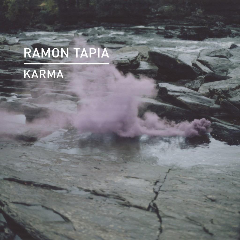 Karma Packshot2