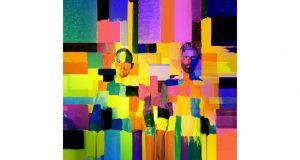 Soul Clap – The Dubs [Crew Love Records]