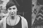 PREMIERE — Uone & Western – Gold Sacks River (Jonas Saalbach Remix) [Sol Selectas]