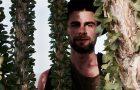 PREMIERE — Moon Boots – Tear My Heart ft Lulu James (Nick Trikakis Remix) [Anjunadeep]