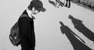 PREMIERE — DJ Raid – Aural Dimension (Original Mix) [FORM Music]