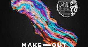 Cristoph – Make Out / Prisoner EP [Warung Recordings]