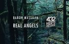 Baron Massilia – Real Angels [432 Hertz Records]