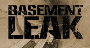 Various Leaks Vol.2 – [Basement Leak]