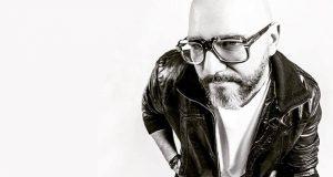 PREMIERE — LouLou Players & Fran Bortolossi – Jim's Vision (Kolombo Remix) [Warung Recordings]