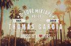 G-Love Mixtape Vol.28 featuring Thomas Garcia [MI4L.com]