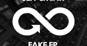 Flo Phielix & Jeff Smink – Fake EP [In The Loop]