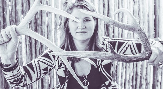 Hometown Heroes: Erin E from Santa Fe [MI4L.com]