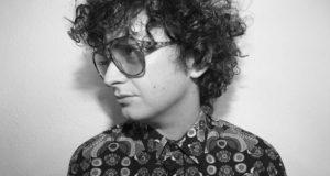 PREMIERE — Tuccillo – Again ft Paola Rowid (Original Mix) [Unblock] [MI4L.com]