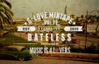 G-Love Mixtape Vol.29 featuring Dateless [MI4L.com]