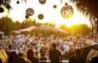 SXM Festival Announces 2018 Caribbean Dates