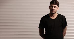 PREMIERE — Alexis Raphael – Loaded Up (Original Mix) [Wow! Recordings] [MI4L.com]