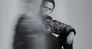 PREMIERE — John Monkman – HARMONIX (Matrixxman Dub) [Crosstown Rebels] [MI4L.com]