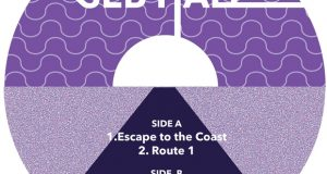 Seb Hall – Escape to the Coast EP [Lips & Rhythm Records]