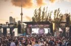 Electric Island Civic Day Announces Lineup for Toronto Event [MI4L.com]
