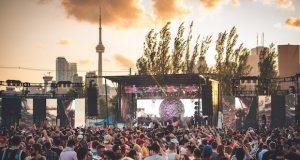 Electric Island Civic Day Announces Lineup for Toronto Event [MI4L.com]