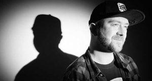 PREMIERE — George Levi & Lydian – Don't You Remember Well (Tanner Ross Remix) [Savia Park] [MI4L.com]
